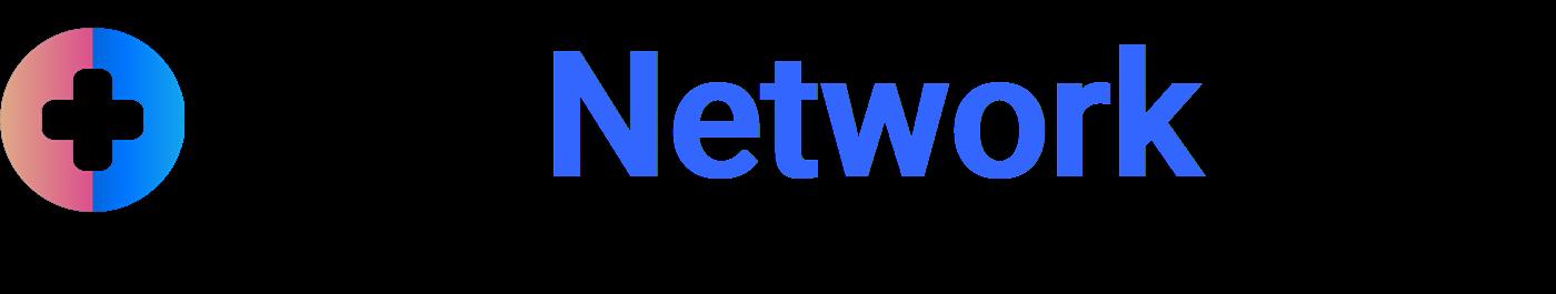 MedNetwork FAQ