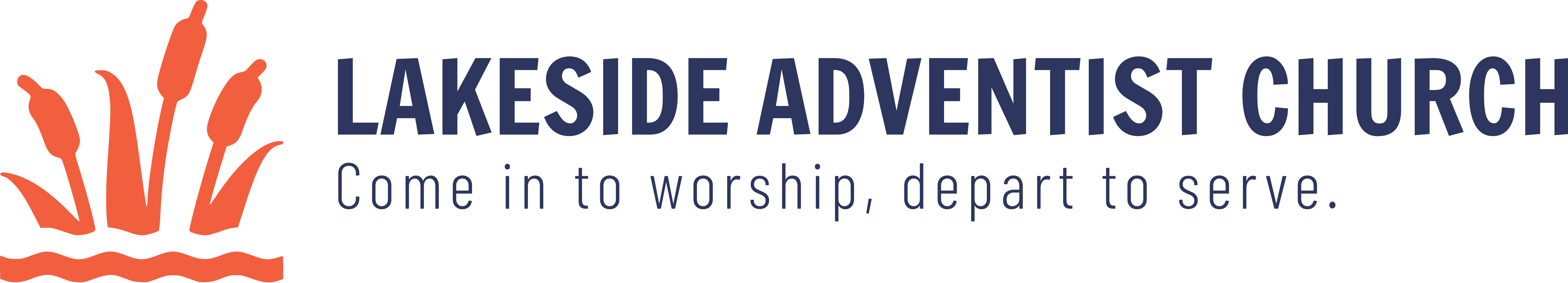 Lakeside Adventist Community