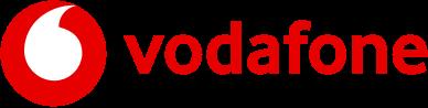 Vodafone MultiTXT