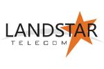 Landstar Telecom
