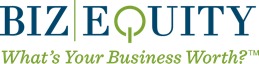 BizEquity Knowledgebase