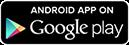 QuickTapSurvey - Android