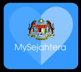 Soalan Lazim App MySejahtera Covid-19 | My Sejahtera