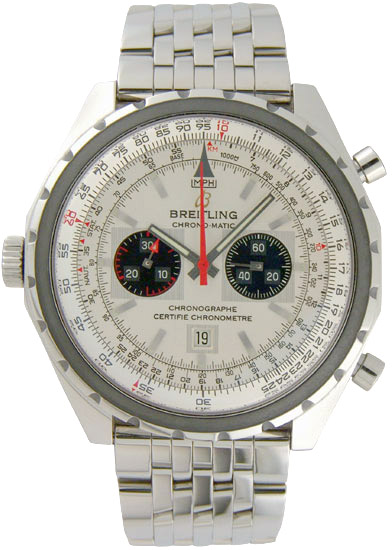 measurementConversion watches terms