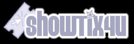 ShowTix4U - Event Organizers