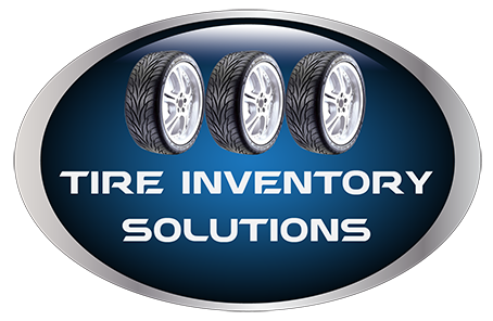 Tire Inventory Solutions