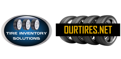 Tire Inventory Solutions / Ourtires.net