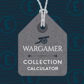 WargamerCollectionCalculator