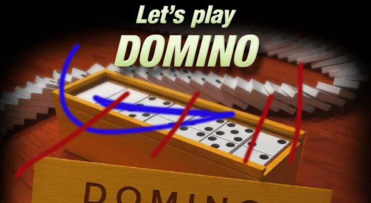 Kumpulan Link Situs Dominoqq Terbaru 2020 Situs Judi Online Indonesia