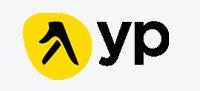 YP Marketplace