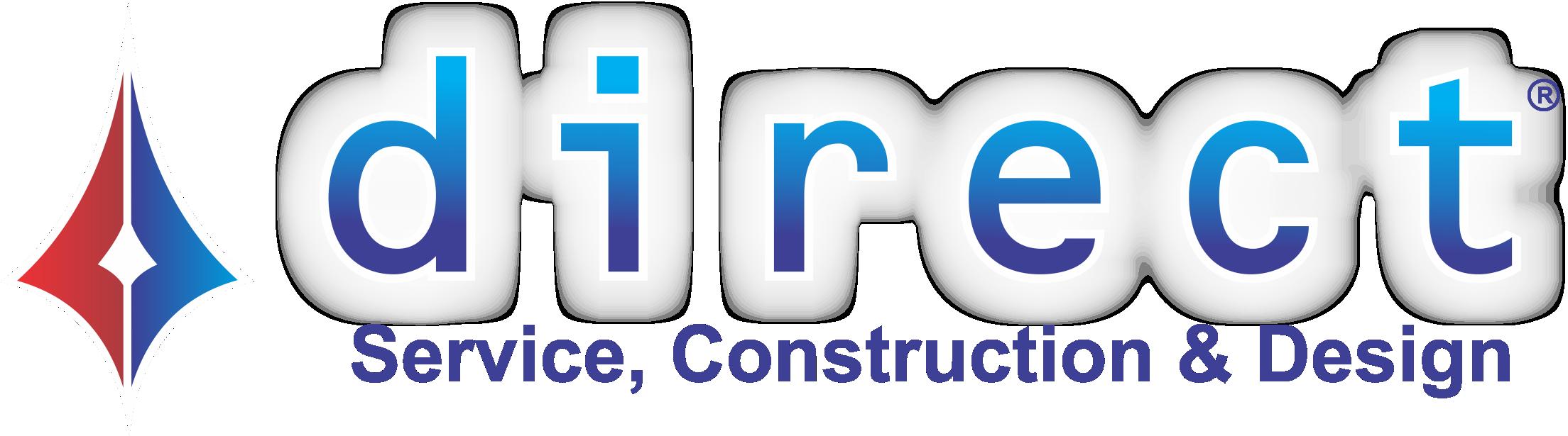 Customer Knowledge Base | Direct Service, Construction & Design