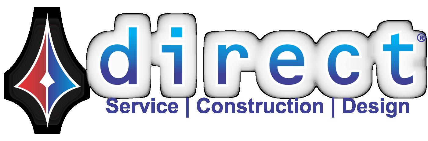 Customer Knowledge Base   Direct Service, Construction & Design