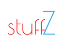 Stuffz.co