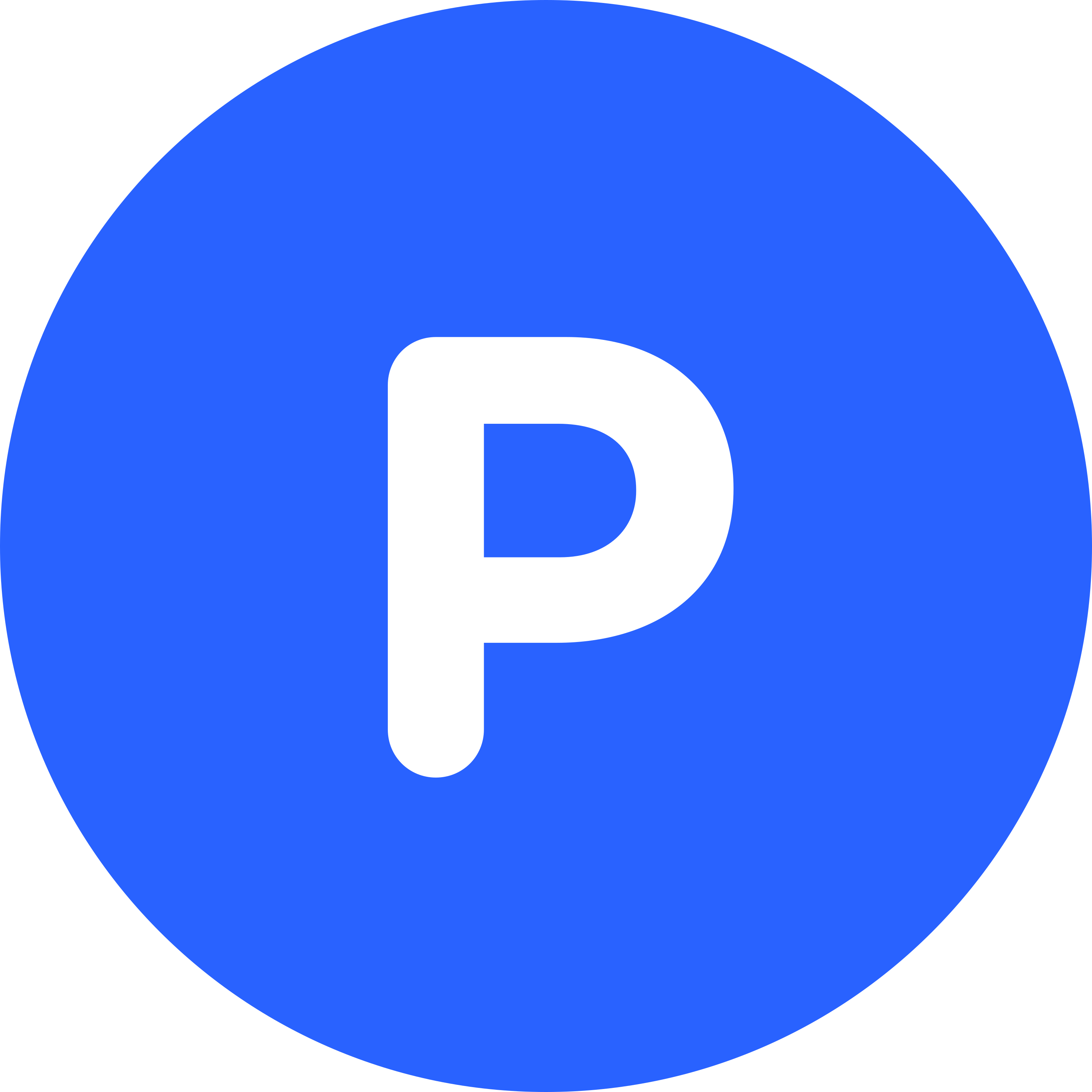 parkingaccess.com FAQs