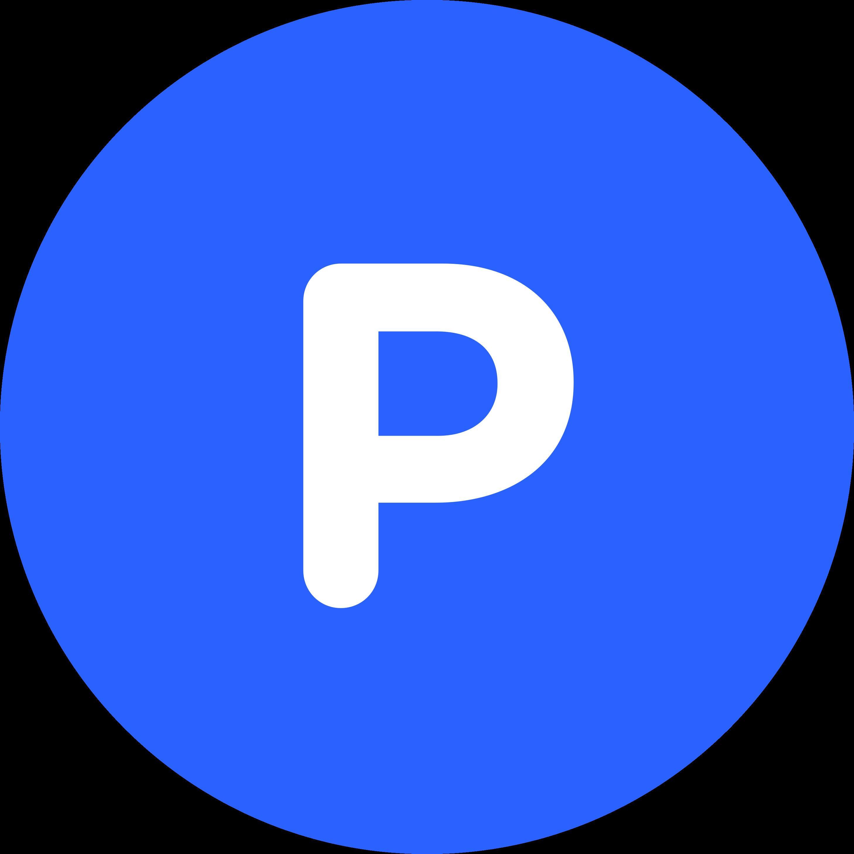 parkingaccess.com FAQs