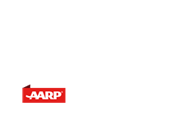 Drive to End Hunger Logo