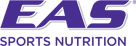 EAS Sports Nutrition Logo