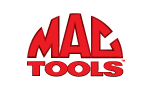 MAC Tools Logo