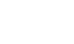 Panasonic Toughbook Logo