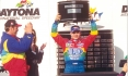 No. 86: Jeff Gordon at Daytona