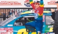 No. 87: Jeff Gordon at Atlanta