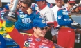 No. 89: Jeff Gordon at Fontana
