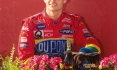 No. 90: Jeff Gordon at Sonoma