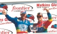 No. 91: Jeff Gordon at Watkins Glen