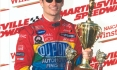 No. 92: Jeff Gordon at Martinsville