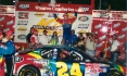 No. 96: Jeff Gordon at Richmond