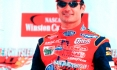 No. 98: Jeff Gordon at Las Vegas