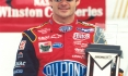 No. 100: Jeff Gordon at Michigan