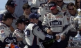No. 105: Jimmie Johnson at Dover