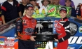 No. 107: Jeff Gordon at Darlington
