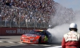 No. 110: Jeff Gordon at Martinsville