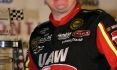 No. 111: Joe Nemechek at Richmond