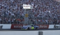 No. 113: Jimmie Johnson at New Hampshire