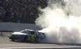 No. 118: Jimmie Johnson at Darlington