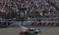 No. 120: Jeff Gordon at Fontana