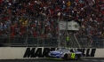 No. 128: Jimmie Johnson at Martinsville