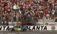 No. 129: Jimmie Johnson at Atlanta