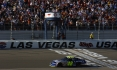 No. 132: Jimmie Johnson at Las Vegas