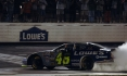 No. 135: Jimmie Johnson at Charlotte