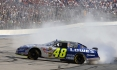 No. 137: Jimmie Johnson at Dover