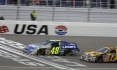No. 142: Jimmie Johnson at Las Vegas