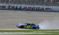No. 143: Jimmie Johnson at Talladega