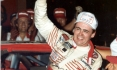 No. 2: Geoff Bodine at Nashville