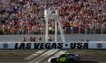 No. 150: Jimmie Johnson at Las Vegas