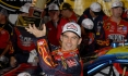 No. 159: Jeff Gordon at Pocono