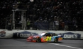 No. 163: Jeff Gordon at Charlotte